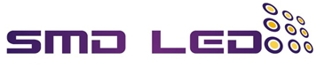 SMD LED, Firma, Brzeziny