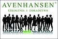 AVENHANSEN Sp. z o.o., Kraków