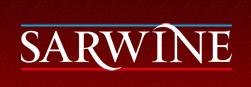 Sar PW, Sp. z o.o., Warszawa