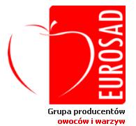 Eurosad, Sp. z o.o., Warka