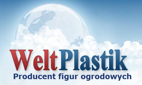 Welt Plastik, Krzysztof Fitas, Nowa Sól