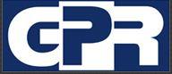 GPR Guma i Plastik Recycling Sp. z o.o., Przeworsk