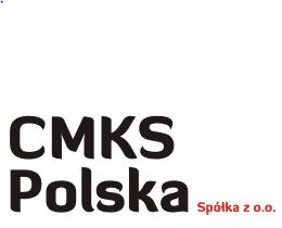 LS Polska Sp. z o.o., Nadarzyn