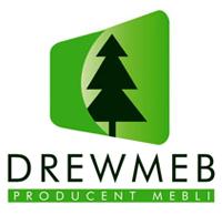Drewmeb, P. W., Maków Podhalański