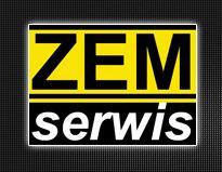 Zem - Serwis, Z.P., Szczecin