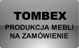 Tombex Tomasz Węglarz, Os. fiz., Strzelce Krajeńskie