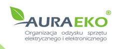 Aura Eko Opakowania, S.A., Warszawa