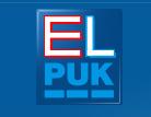 El-puk, Sp. z o.o., Konstantynów Łódzki