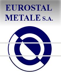 Eurostal-Metale, S.A., Rzeszów