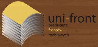 Uni-Front, s. c., Jurowce