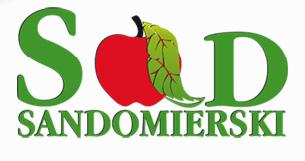 Sad Sandomierski, Sp. z o.o., Sandomierz