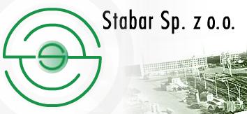 Stabar, Sp. z o.ol, Żyrardów