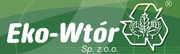 Eko - Wtór, Sp. z o.o., Wilamowice