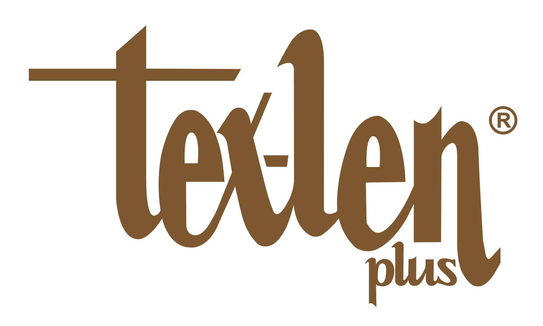 Tex-len plus, Firma, Żyrardów