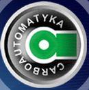 PKiMSA Carboautomatyka, SA, Tychy