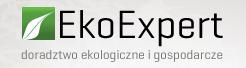 EkoExpert Doradztwo Ekologiczne i Gospodarcze, Os. fiz., Białystok
