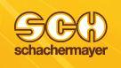 Schachermayer Polska, Sp. z o.o., Zabierzów