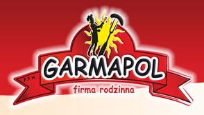 Garmapol, P.P.H., Szczecin
