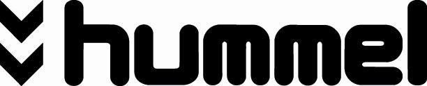 Hummel Sport Polska, Sp. J., Kobylnica