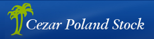 Cezar Poland Stock, Sp. z o.o., Dąbie