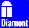 Diamont, Sp. z o. o., Nowa Sól