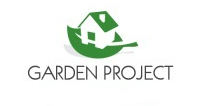 Garden Project, Firma, Toruń