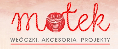 Motek Eliza Mytych-Kumańska, Os. fiz., Morawica