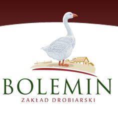 Bolemin Zakład Drobiarski, Sp. z o.o., Gorzów Wielkopolski