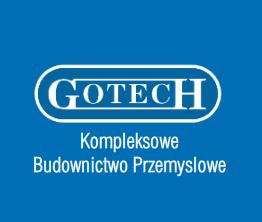 Geotech, Sp. z o.o., Gorzów Wielkopolski