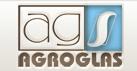 Agroglas, P. H. U., Koło
