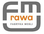 Rawa Fabryka Mebli, Sp. z o.o., Rawa Mazowiecka