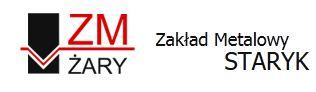 Zakład Metalowy Staryk Henryk Staryk, Os. fiz., Żary