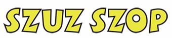 Szuz Szop, Sp. z o.o., Sulejówek