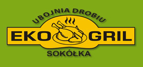 Eko-Gril, Spółdzielnia, Sokółka