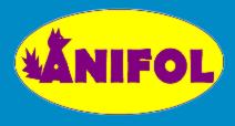 Anifol, Os. fiz, Karczew