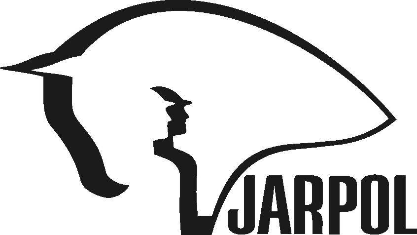 Jarpol, Os. Fiz., Tczew