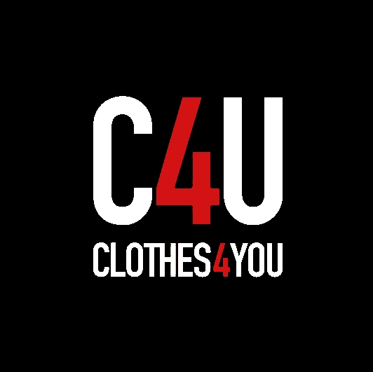 Clothes4You, Piaseczno