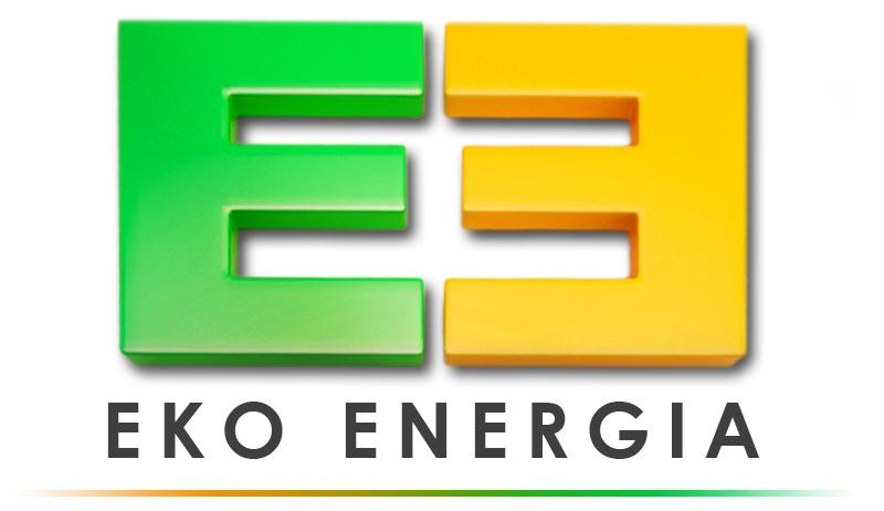 Eko-Energia,Sp. z o.o., Przeworsk