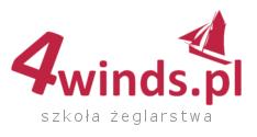 4 Winds, P.Z., Gdynia