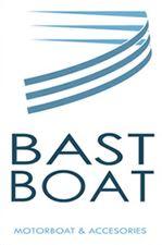 Bast-Boat, PPH, Mrągowo
