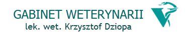 Gabinet Weterynaryjny lek. wet. Krzysztof Dziopa, Z.P., Morawica