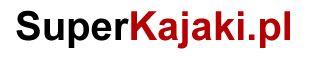 Kajaki.pl, S.C., Sopot