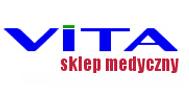 PPHU Vita-Sprzęt, spółka cywilna, Rzeszów