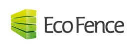 EcoFence,Os. fiz., Grójec