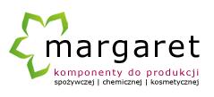 Margaret, Sp. z o.o., Niepołomice