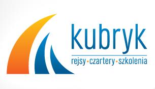 Kubryk Agencja Żeglarska, Os. Fiz., Pruszków