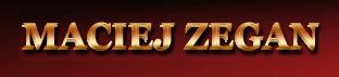 Zegan Boxing Club, Wrocław