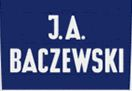 Baczewski Vodka, Sp. z o.o., Józefów k. Otwocka