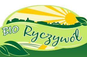 Bio-Ryczywół, Sp. z o.o., Kozienice
