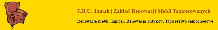 Jamak, F.H.U., Rzeszów